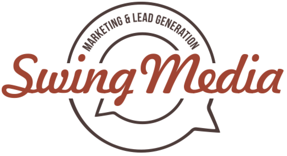 SwingMedia email marketing and lead generation